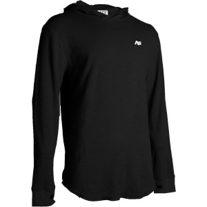 Analog Overlay 2 Shirt - Long-Sleeve - Men's - 2011