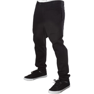 Analog Rambler Pant - Men's