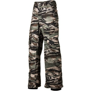 Analog Blastech AG Remastered Pant - Men's