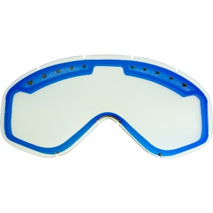 Majestic Replacement Goggle Lens