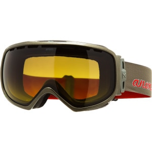 Somerset Goggle - Women's