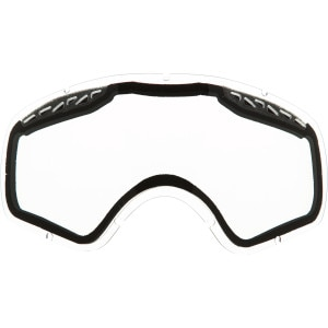 Realm Replacement Goggle Lens