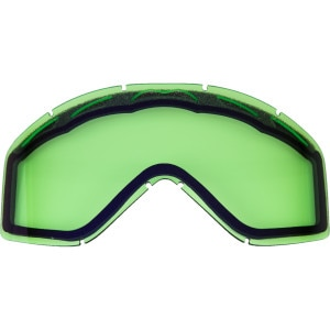 Figment Replacement Goggle Lens
