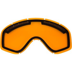 Tracker Goggle Replacement Lens