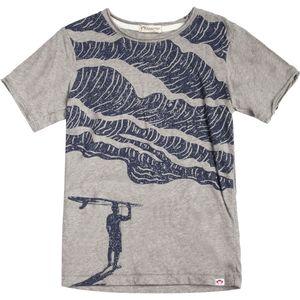Appaman Graphic Short-Sleeve T-Shirt - Toddler Boys'