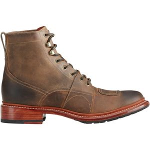 two24 Cypress Boot - Men's