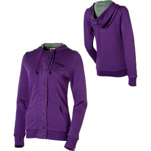 Arbor Assault Jacket - Women's - 2010