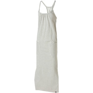 Arbor Galley Dress - Women's