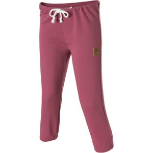 Nightcap Pant - Women's