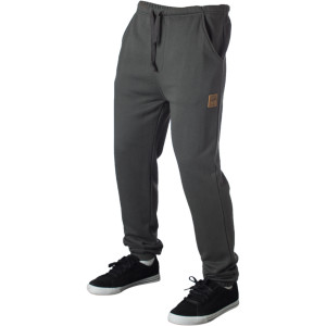 Beachcomber Sweat Pants - Men's