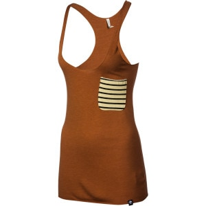 Vista Tank Top - Women's