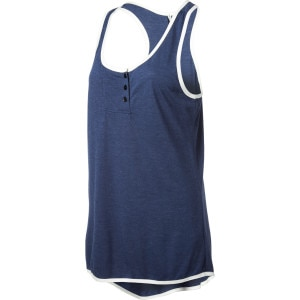 Purity Tank Top - Women's