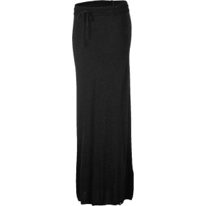 Harlow Maxi Skirt - Women's