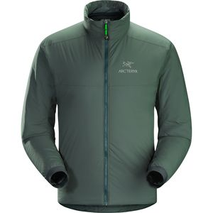 Atom AR Insulated Jacket - Men's