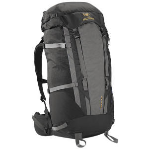 Needle 65 Backpack - 3722-3966cu in