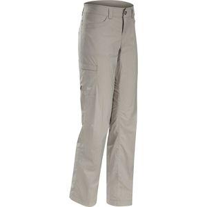 Women S Pants Backcountry Com