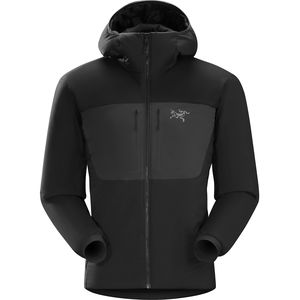 Proton AR Hooded Insulated Jacket  Men's