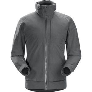Ames Insulated Jacket - Men's