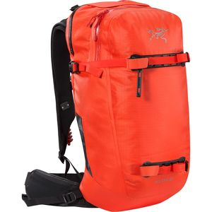 Voltair 20L Backpack