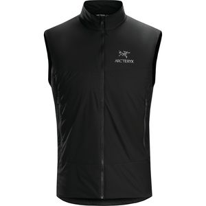 Arc'teryx Atom SL Insulated Vest - Men's
