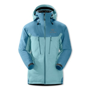 Fission SV Jacket - Women's