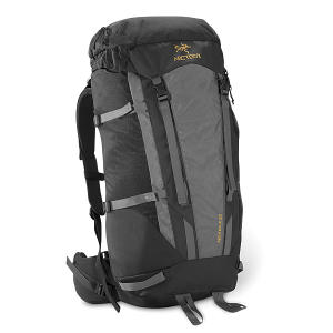 Needle 55 Backpack - 3234-3661cu in