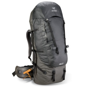 Naos 85 Backpack - 5004-5370cu in