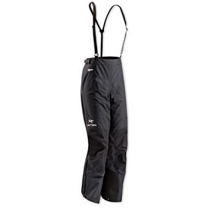 Alpha LT Pant - Womens