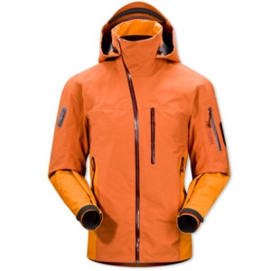 Sidewinder SV Jacket - Men's