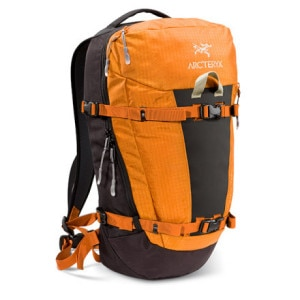 Silo 18 Backpack - 1098cu in