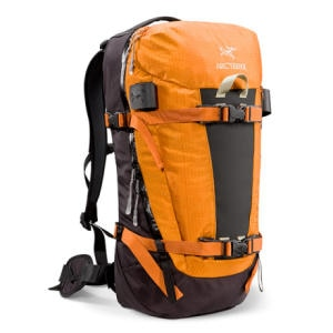 Silo 30 Backpack - 1648-1831cu in