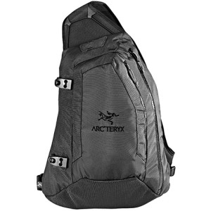 Quiver Backpack - 671cu in