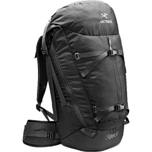 Miura 50 Backpack - 2746-3356cu in
