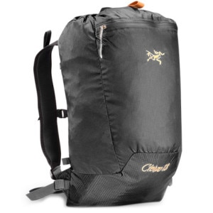 Cierzo 18 Backpack - 1098cu in