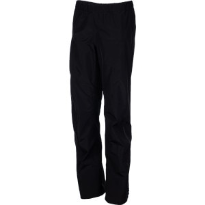 Alpha SL Pant - Women's