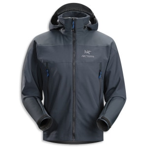 Venta SV Softshell Jacket - Men's