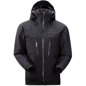 Fission SV Jacket - Men's