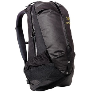 Arro 22 Backpack - 1343cu in