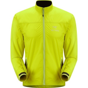 Celeris Jacket - Men's