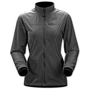 Celeris Jacket - Women's