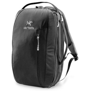 Blade 15 Backpack - 915cu in