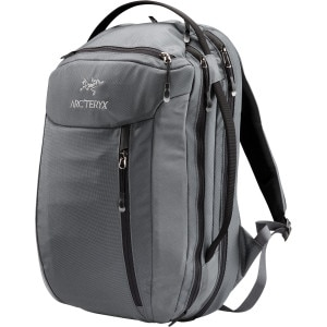 Blade 24 Backpack - 1465cu in