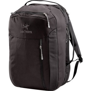 Blade 30 Backpack - 1831cu in