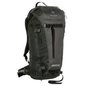 Arrakis 40 Backpack - 2440-2624cu in