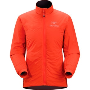 Atom LT Jacket - Women's