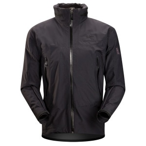Theta SL Hybrid Jacket - Men's