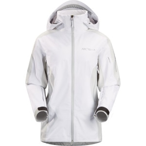 Stingray Jacket - Women's