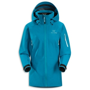 Theta AR Jacket - Women's