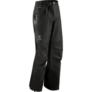 Beta AR Pant - Men's
