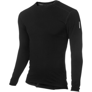 EON SLW Crew Top - Long-Sleeve - Men's